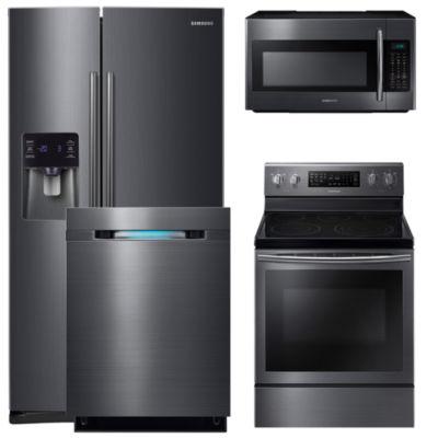 samsung kitchen appliances best ge samsung introduce newest smart