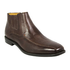 Florsheim® Forum Bike-Toe Mens Fashion Boots