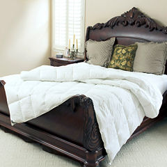 Downton Abbey® Victoria Comforter