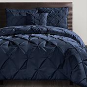 Victorian Classics Home Carmen 4-pc. Comforter Set