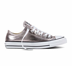 Converse Converse Chuck Taylor All Star Sneakers - Unisex Sizing Womens Sneakers