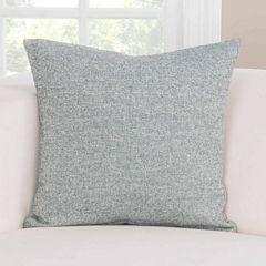 Pologear Pologear Belmont Throw Pillow
