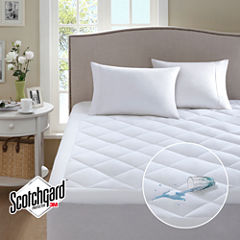 Sleep Philosophy Tranquility Waterproof Mattress Pad
