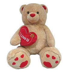 Best Made Toys Teddy Bears Teddy Bear