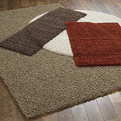 Carpet Runner Rods