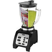 Oster® 7-Speed Fusion Blender