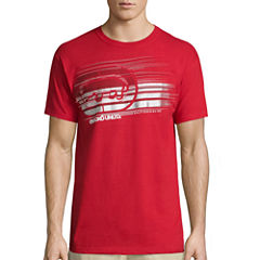Ecko Unltd.® Short-Sleeve Unlimited Top Speed Tee