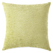 Jcpenney Decorative Throw Pillows : Gray Pillows & Throws For The Home - JCPenney