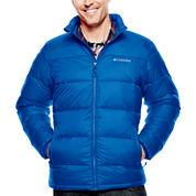 Columbia® Rapid Excursion Jacket