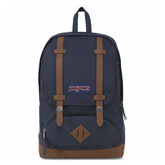 Jansport® Cortlandt Backpack