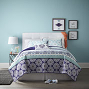 Inspire Arissa Quilt Set