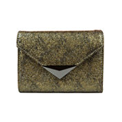 Mundi Amsterdam Pyrimid Indexer Wallet