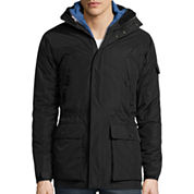 IZOD® 3-in-1 Systems Jacket