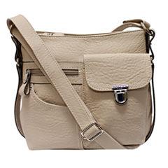 Rosetti Rudy Crossbody Bag