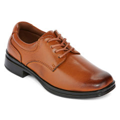 Stafford Landon Boys Oxford Shoes - Little Kids/Big Kids