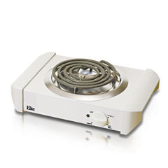 Elite Esb-301 Electric Burner