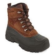 Weatherproof Range Mens Boots