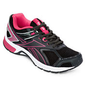 Reebok® Quick Chase Womens Athletic Shoes