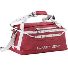 Granite Gear 24