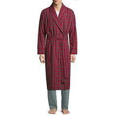 Hanes® Shawl Robe -Big & Tall