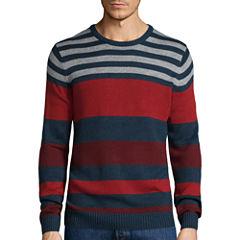 Levi's® Long-Sleeve Best Sweater