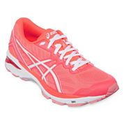 ASICS® GT-1000 5 Womens Running Shoes