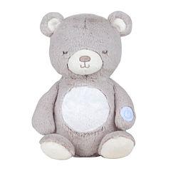 Carter's® Musical Bear Nightlight Soother