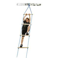 Ninja 8 Foot Climber