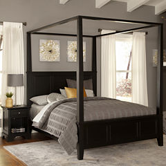 Rockbridge Bedroom Collection