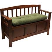 Klear Vu Rembrandt Universal Bench Cushion