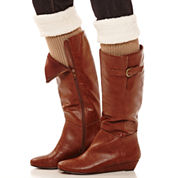 Mixit™ Sherpa Boot Toppers