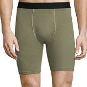Rock Face® Performance Boxer Briefs - Big & Tall