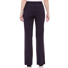 Worthington Curvy Fit Trousers Talls