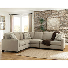Signature Design by Ashley® Camden Collection