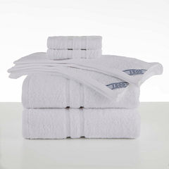 IZOD Dry Fast 6-Pc Towel Set