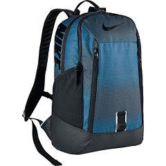 Nike® Alpha Adapt Rise Print Backpack