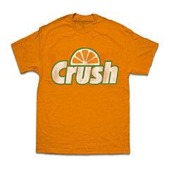 Crush® Graphic Tee