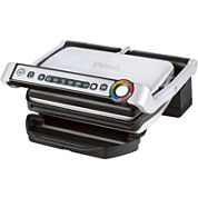 T-Fal® OptiGrill™