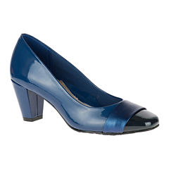 Soft Style® by Hush Puppies Mabry Dress Pumps
