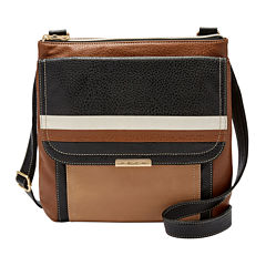 Relic® Kenna Crossbody Bag