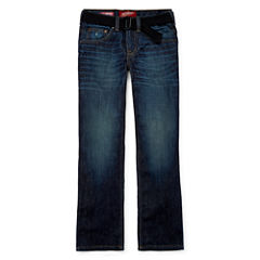 Arizona Regular Fit Jeans Boys