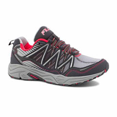Fila Headway 6 Womens Running Shoes