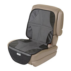 Summer Infant® Car Seat Duo Mat