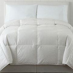 Restful Nights® Luxury Down Comforter