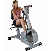 Stamina® Elite Total Body Recumbent Bike