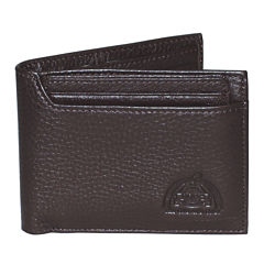 Dopp® Soho RFID Thinfold Wallet