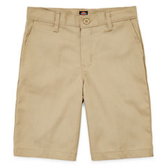 Dickies Chino Shorts Boys