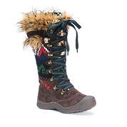 MUK LUKS® Women's Gwen Snowboots