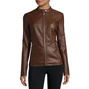 a.n.a® Classic Scuba Jacket