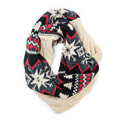 Muk Luks Cold Weather Scarf